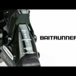 Shimano Baitrunner