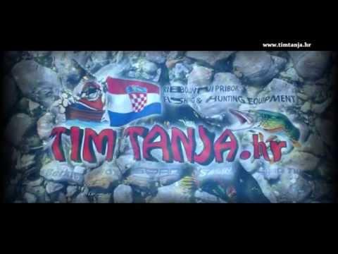 Šaranski Ribolov Ponuda 2014 Tim-Tanja