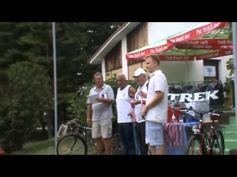 52. kup Šoderica – Š.R.K. Koprivnica