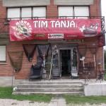 Tim Tanja - Koprivnica