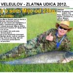 VELEULOV - Mario Sokolić (2)