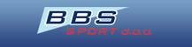 bbs_sport