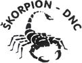 skorpion_dnc