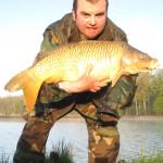 Šumbar - 14 kg