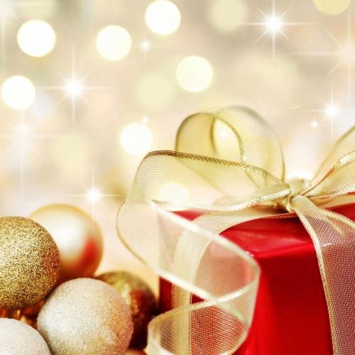 Tim Tanja – novogodišnja čestitka