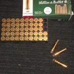 Streljivo .38