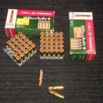 Streljivo 7.62mm
