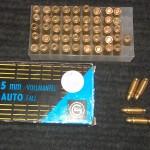 Streljivo 6.35mm