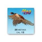 m-90-fazan-12-sacma-streljivo-650-600x600