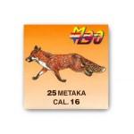 m-90-lisica-16-sacma-streljivo-650-600x600