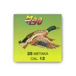 m-90-patka-12-sacma-streljivo-650-600x600