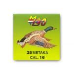 m-90-patka-16-sacma-streljivo-650-600x600