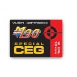 special-ceg12-m-90-streljivo-sacma-600x600