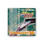tornado-16-m-90-streljivo-sacma-600x600