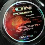 ion-power_200mt_browny_carp_10-20kg