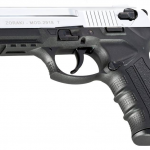Plinski pištolji