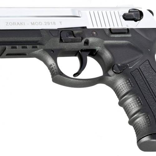 Nadopuna asortimana plinskih pištolja