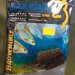 Browning black roach prihrana