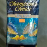 Browning champion's choice Big Fish