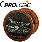 prologic Camo HP XLNT