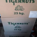 tigernuts-food-2